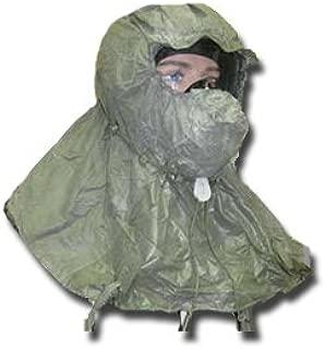 Best gas mask hood Reviews