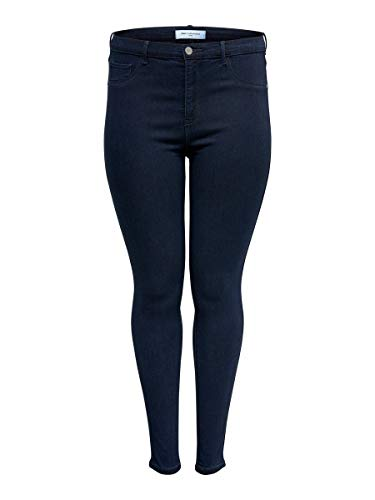 Only Carmakoma -   Female Skinny Fit