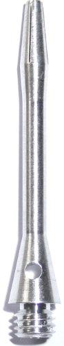 EMPIRE®™ Alu Shaft plain medium Großgewinde