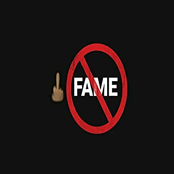 Fuck Fame (feat. Jdiggs & RG)