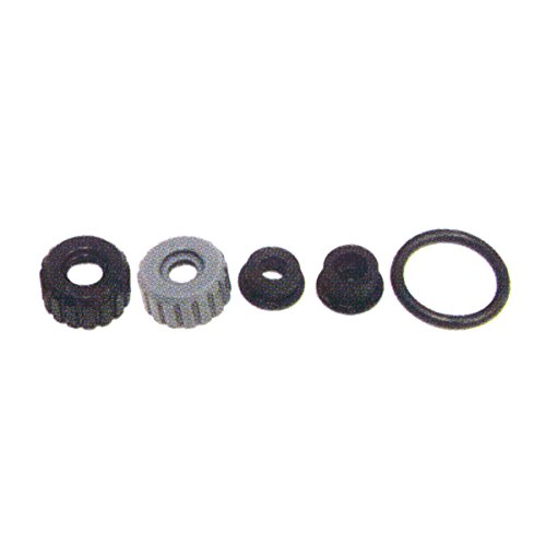 TOPEAK Joe Blow Sport II Rebuild Kit