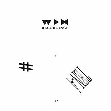 WPH TEN-4