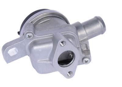 ACDelco 214-1024 GM Original Equipment Air Injection Valve