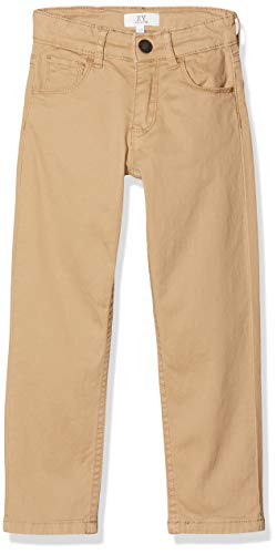 ZIPPY Pantalones Sarga SS20, Tannim 17/1320 TC, 4-5 años para Niños