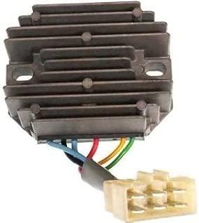 7800 voltage regulator