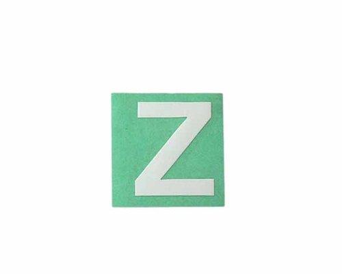 光 キャリエーター白 (Z) CL30W-Z