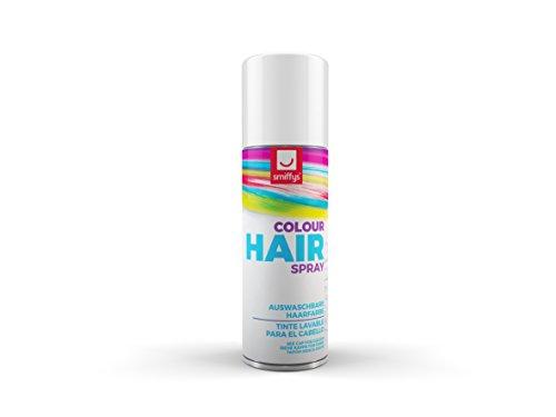 Farbspray für Haare