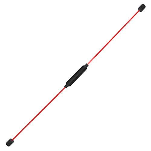 Best Sporting Swing Stick Fitness Bild