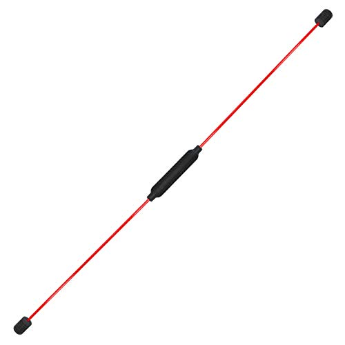 Best Sporting Swing Stick Fitness...