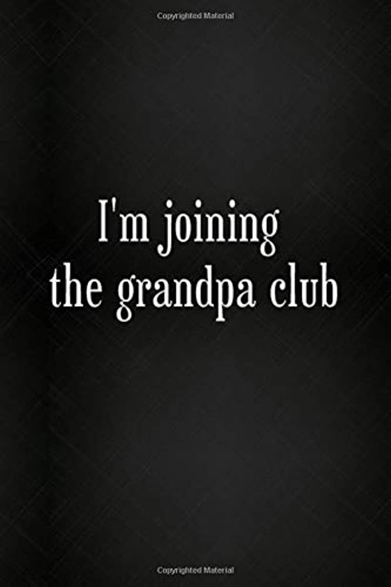 Journal With Quote - Papaw Gifts, Funny Grandpa Gifts (Gag Gifts)