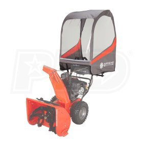Ariens 72103300 Premium Snow Cab (Two Stage)