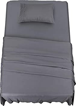 Best bed linens twin size Reviews