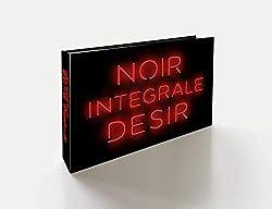 Noir Désir Intégrale [18CD+DVD - Intégrale format Livre d'art]