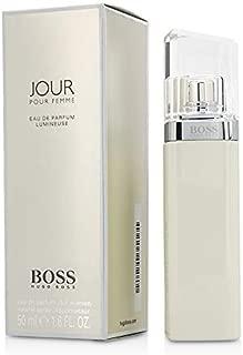 Hūgo Bøss Jŏur Pour Femme 2.5 fl. oz Eau de Parfum