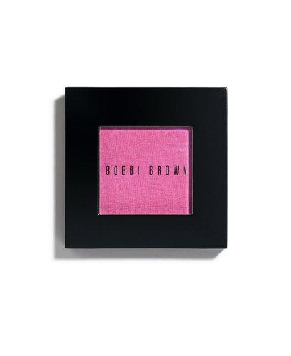 Bobbi Brown Blush - Pale Pink By Bobbi Brown for Women - Blush, 0.13 Ounce