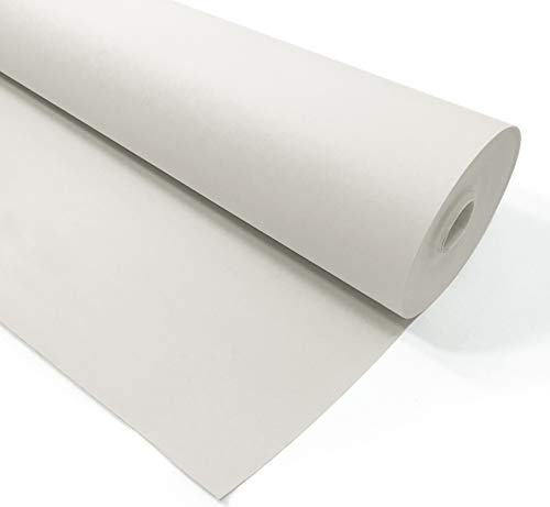 Wall lining paper for painting lowes screwdriver
