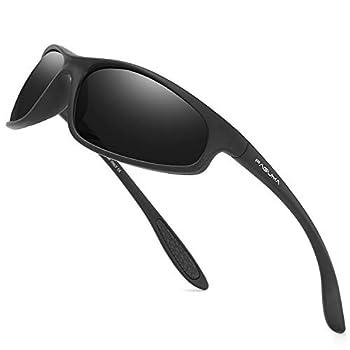 Best dark sunglasses Reviews