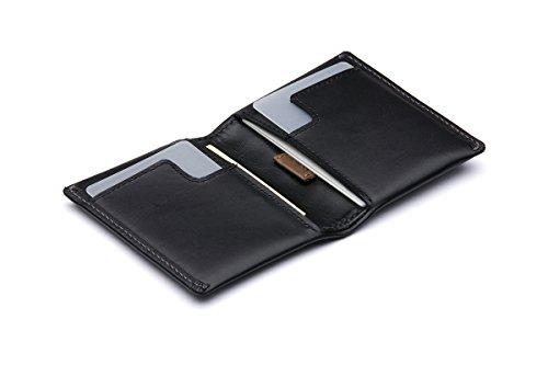 Bellroy Slim Sleeve Wallet 3