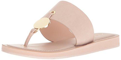 ALDO Damen Yilania Flip-Flop, Pink ( hellrosa Farbe), 40 EU