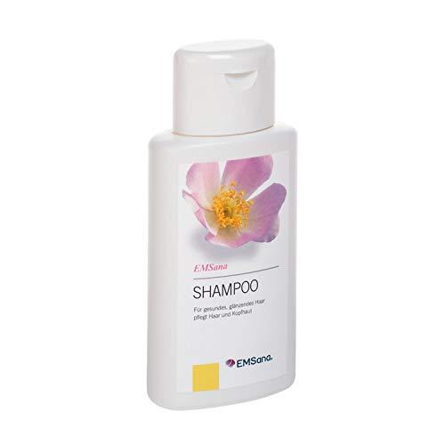 EMsana Shampoo 150ml