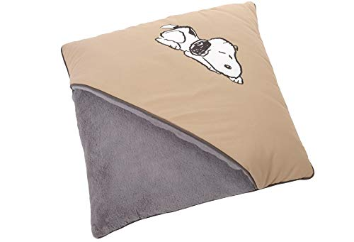 Silvio Design 22152.100 Tierhöhle Snoopy