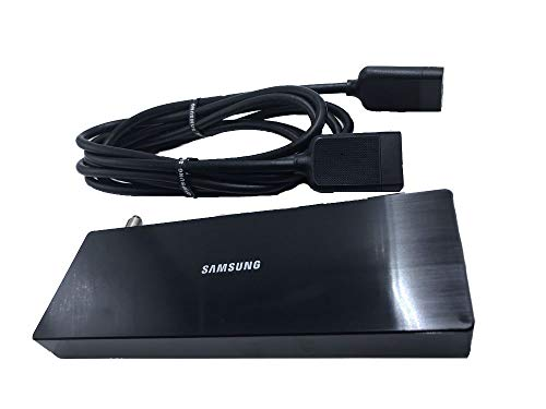 Samsung BN91-17814W ONE Connect