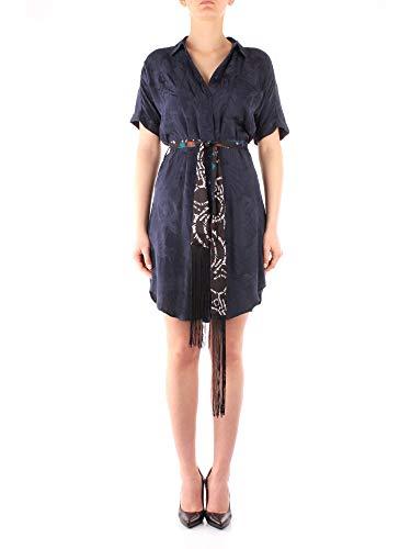 Desigual Vest_Melbourne Vestido para Mujer