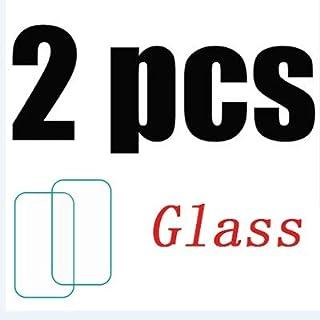 TK# - واقيات شاشة الهاتف - زجاج مقسى لتيكنو كامون 12 11 11S طبقة واقية من الزجاج على تيكنو سبارك 4 3 بوب 2S سبارك4 غطاء وا...