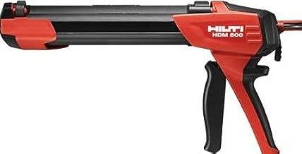 Best hilti dispenser gun Reviews