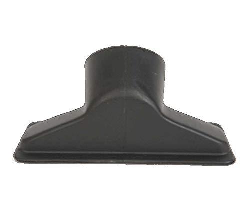 Rowenta - Cepillo de tela para sofá acolchado Compacteo City Compact RO