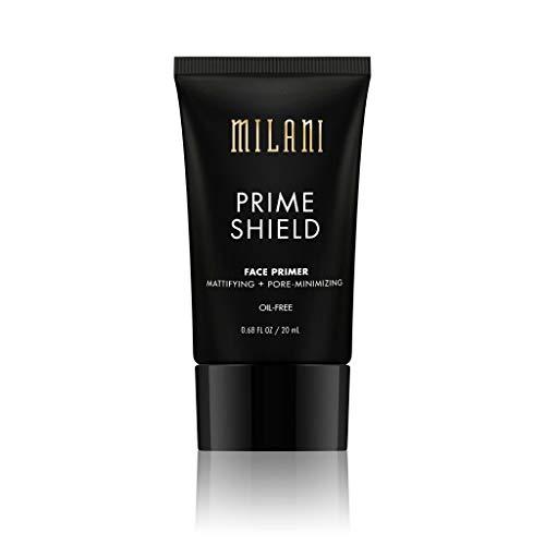 Milani Prime Correct Face Primer (Shield Mattifying + Pore-Minimizing)