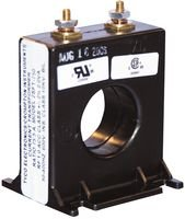 latest Branded goods 56SFT-500-Current Transformer 50:5 50 Hz A 400 Pane