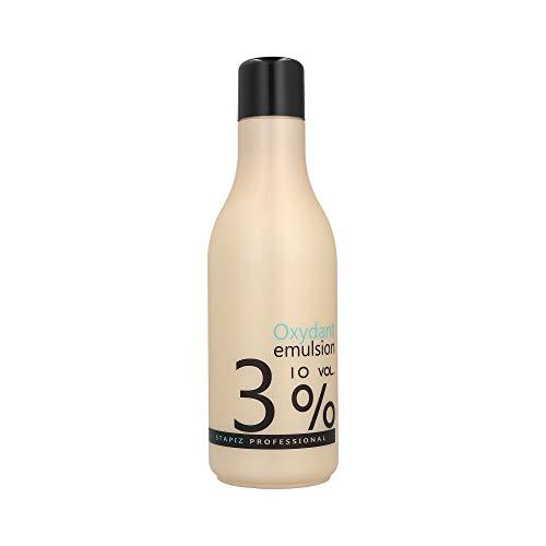Stapiz Crème peroxyde d'hydrogène 3% 1000 ml
