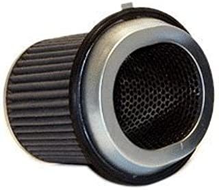 WIX Filters - 46264 Air Filter, Pack of 1