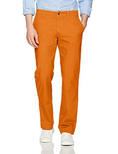 Columbia Men's Flex ROC Pant, Cool Grey, 30x34