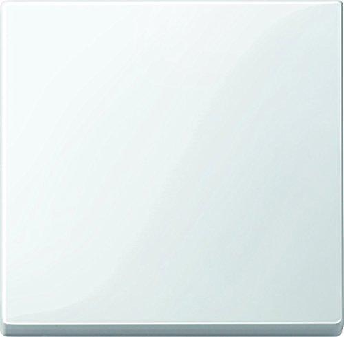 Merten Wippe, System M, polarweiß glänzend, 432119 (5X Merten Wippe)