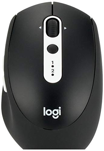 logicool(ロジクール)『MULTIDEVICE(M585)』