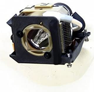 Replacement for Viewsonic Pj250 Lamp & Housing Projector Tv Lamp Bulb This Item is Not Manufactured by Viewsonic
