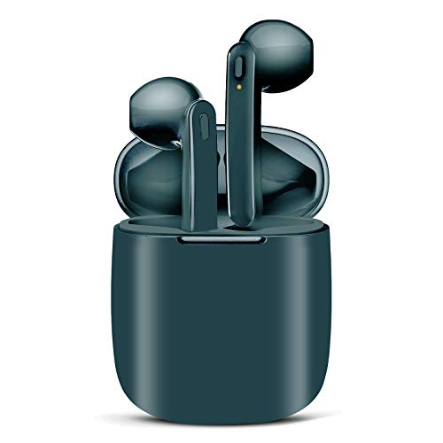 Top 10 Best Inear Earbuds 2021 – Best And Good!