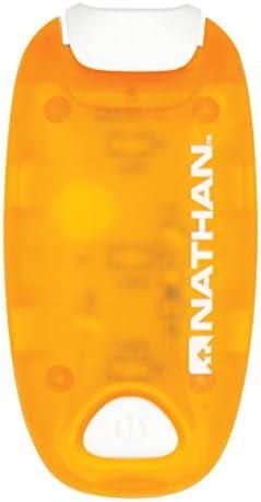 Nathan Strobe Light