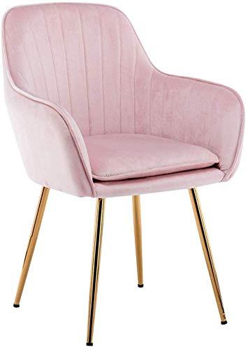 sillón nordico fabricante QTQZDD