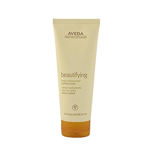 Aveda Beautifying Body Moisturizer, 6.8 Ounce