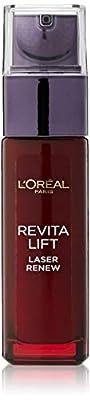 L'Oreal Paris Revitalift Laser Renew Anti-Ageing Pro-Xylane Skin Care Serum, 30 ml from Loreal