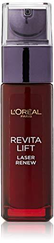 L Oréal Mascarilla hidratante y rejuvenecedora