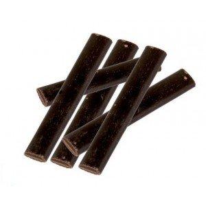 lot de 2 boites de 50 bâtons de chocolat = 100 batons - Pour préparation de vos pains aux chocolats ou autres patisseries