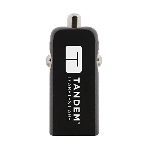 Car Power USB Adapter