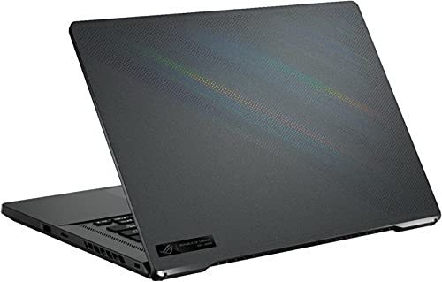2021 ASUS ROG Zephyrus G15 GA503QS-BS96Q (AMD Ryzen 9 5900HS, 40GB RAM, 2TB NVMe SSD, RTX 3080 8GB, 15.6