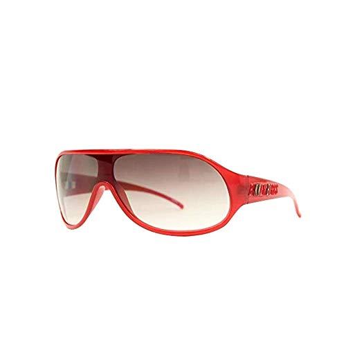 Bikkembergs BK-53805 Gafas de Sol, Rossol, 138 Unisex