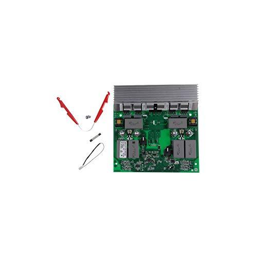 MODULE DE PUISSANCE POISSONNIERE POUR TABLE DE CUISSON ARTHUR MARTIN ELECTROLUX - 330562841