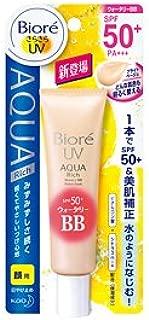 Biore Uv Aqua Rich Watery BB SPF 50+ Pa+++ 33 G.